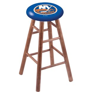 NHL 36 Bar Stool