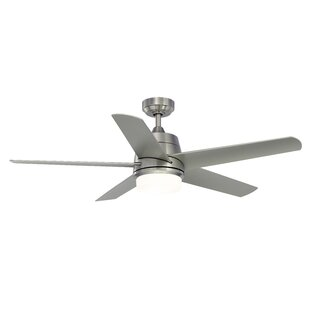 Ceiling fan no light wayfair save to idea board aloadofball Image collections