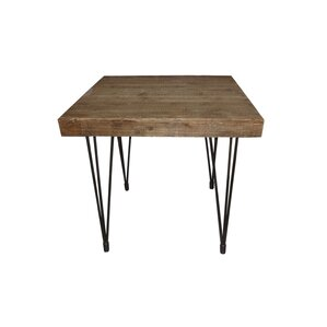 Orleans End Table by Trent Austin Design
