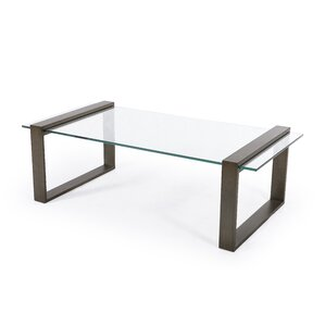 Florence Coffee Table by Blink Home