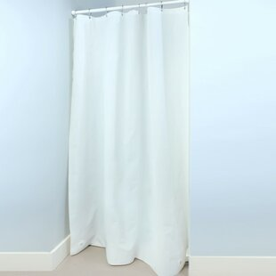 Stall 54 X 78 Shower Curtain Liners Youll Love