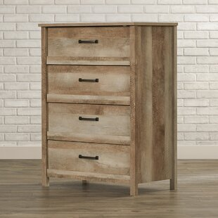 of view drawers white langley bundle whitewash products wash room children chest hangtag rustic delta serta drawer
