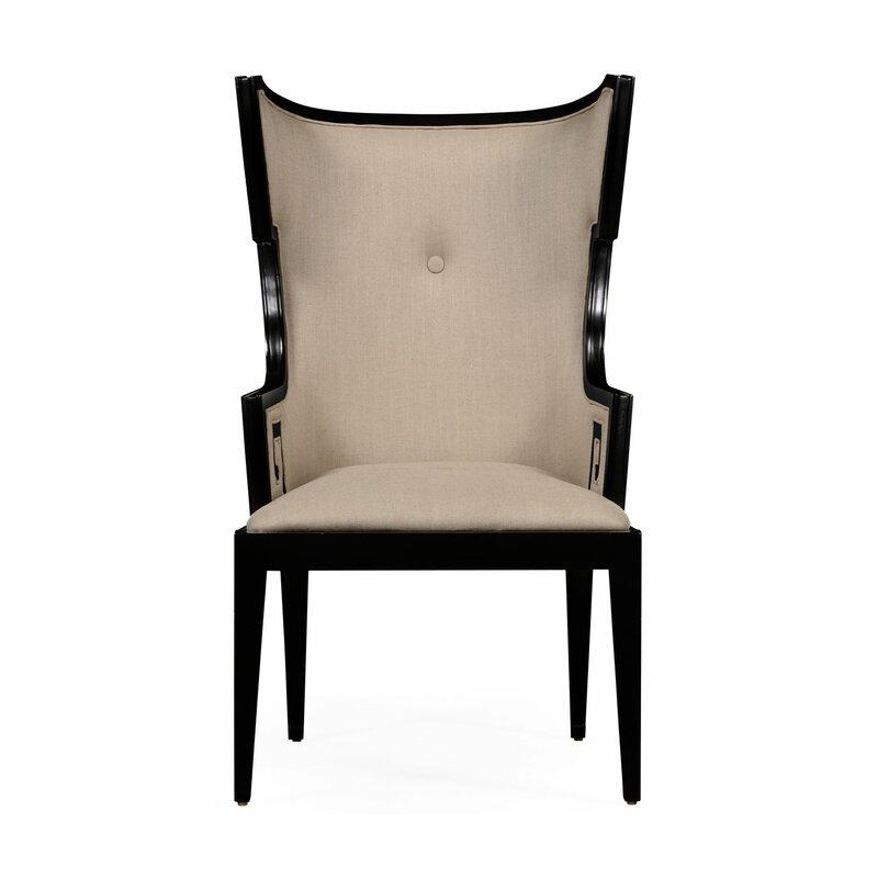 Jonathan Charles Fine Furniture Windsor Greek Key Design Biedermeier