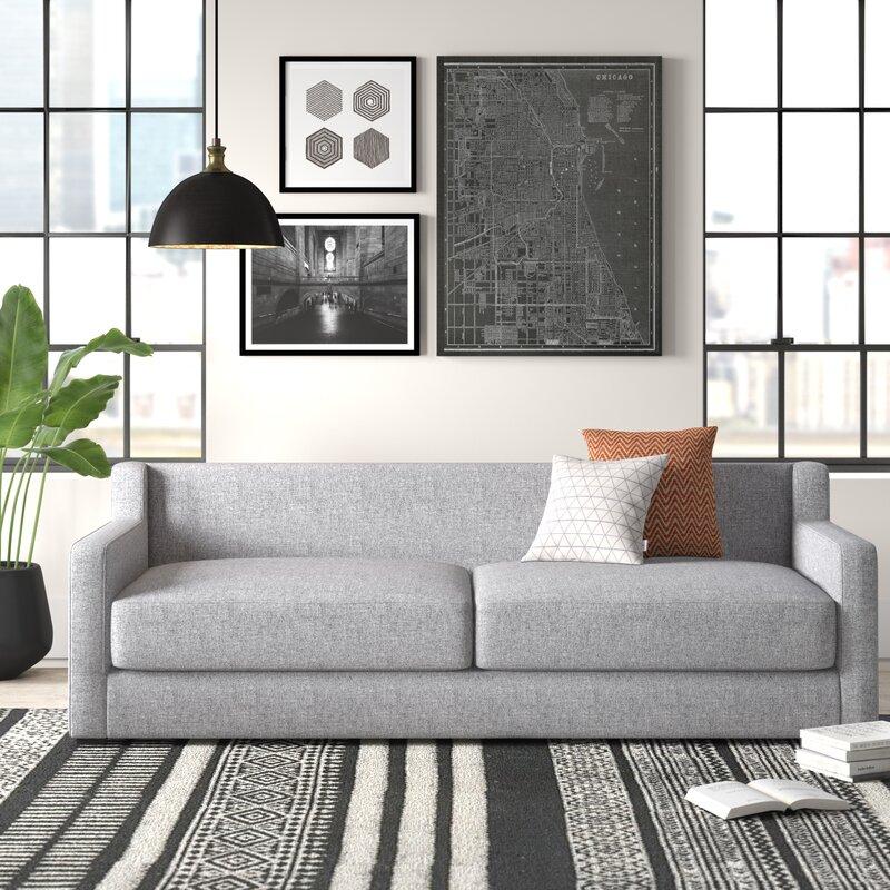 Flipside Sleeper Sofa