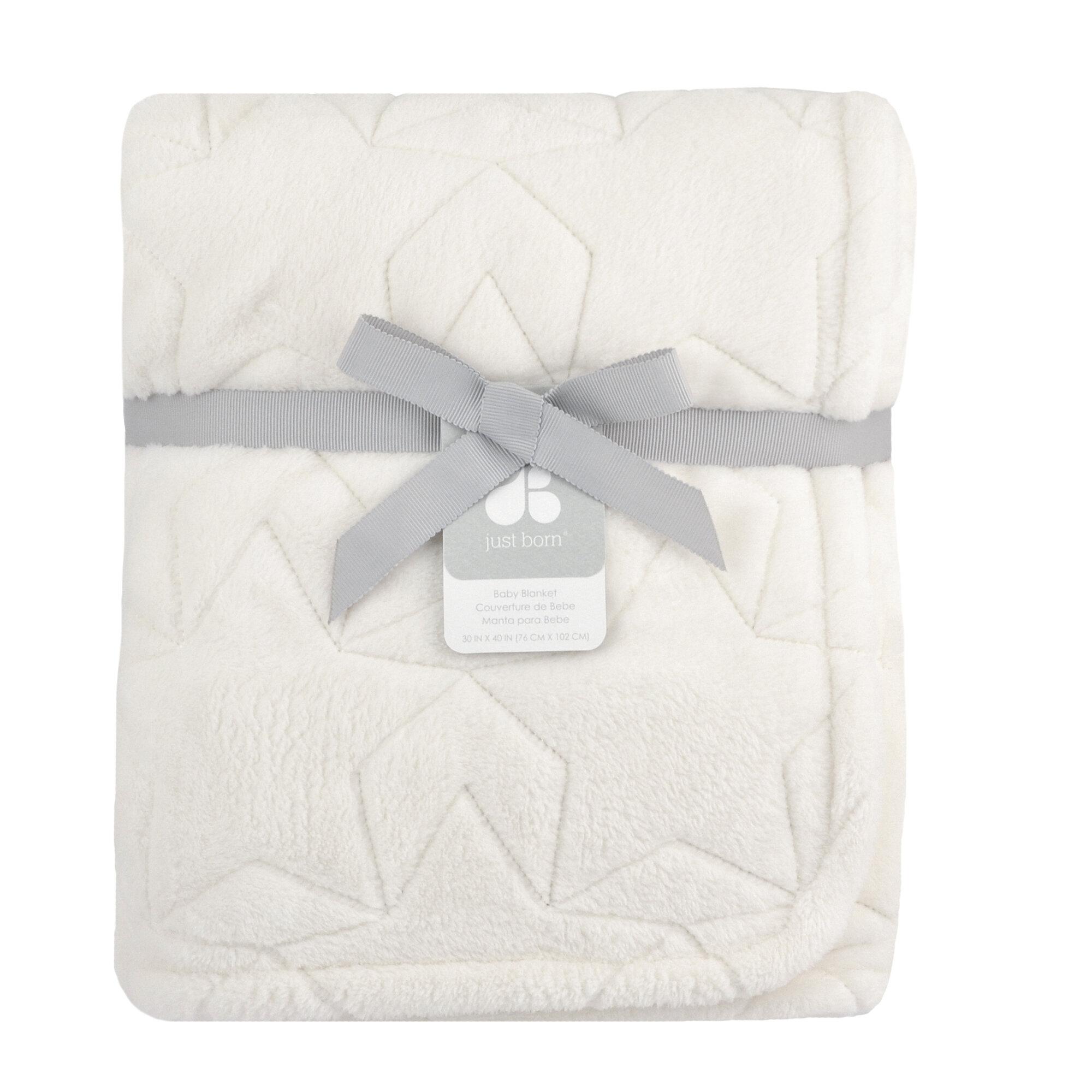 Understanding Baby Blanket Luxury