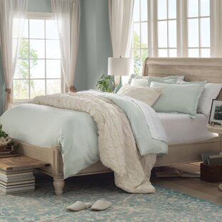 Bed U0026 Bath_image