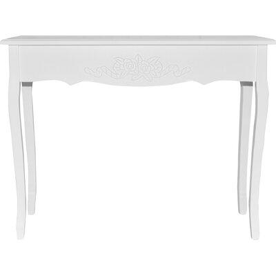 Very Narrow Console Tables Wayfair Co Uk