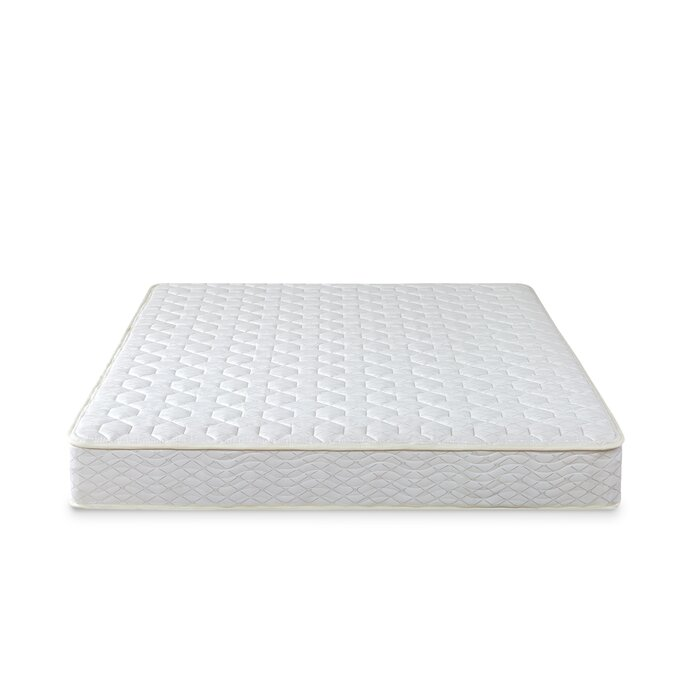 nest mattress mattresses best home series category bedding people signature heavy for by alexander the