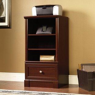 Henley Standard Bookcase