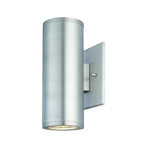 Kenshawn Outdoor Sconce