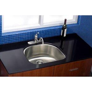 Bathroom Sinks 19 X 21 heavy duty kitchen sink | wayfair