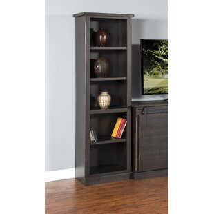 5a362852d03c14 Pier Bookcase | Wayfair