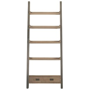 Carling Ladder Bookcase