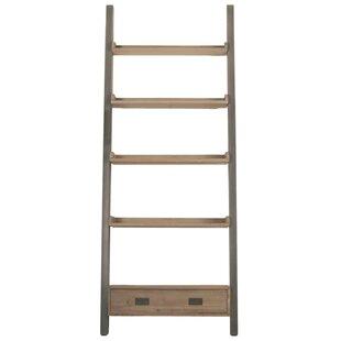 Carling Ladder Bookcase