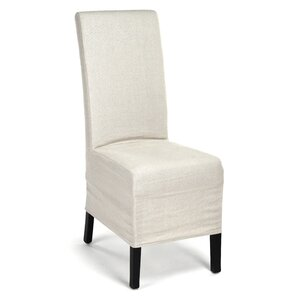 Evan Upholstered Dining Chair by Zentique Inc.