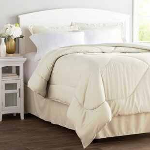 Ivory U0026 Cream Bedding Sets