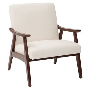Captivating Coral Springs Armchair