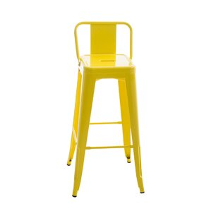 Agen Bar Stool