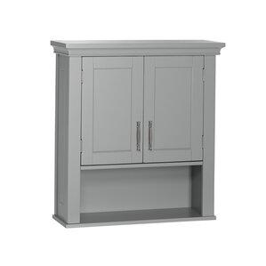bathroom storage cabinets. Coolidge Wall Mount Cabinet Bathroom Storage  Joss Main