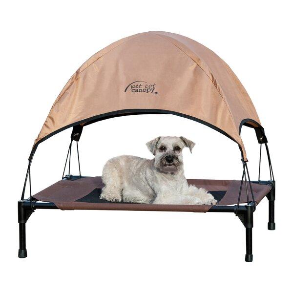 sc 1 st  Wayfair & Dog Bed Covers u0026 Accessories Youu0027ll Love | Wayfair