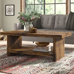 brick living room furniture. s quickview