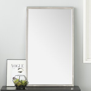 Bathroom Mirrors For Sale bathroom mirror sale you'll love | wayfair