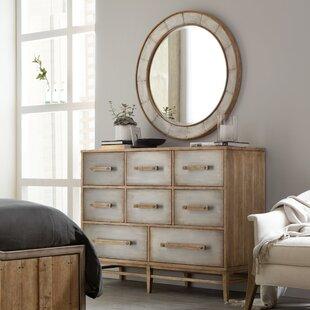 Dresser With Chair Wayfair