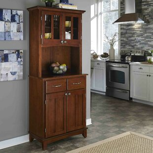 China Cupboards | Wayfair