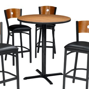 Pub Table by Premier Hospi..
