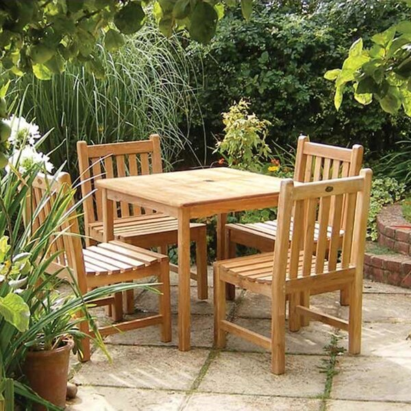 outdoor wayfaircouk - Garden Furniture 4 U Ltd