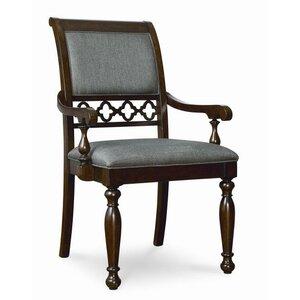 Macmillan Arm Chair