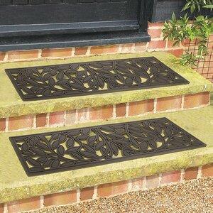 Doormat (Set of 2)