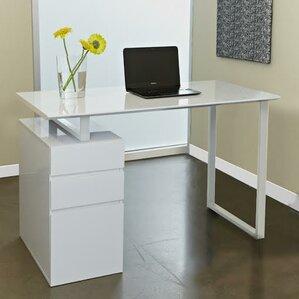 Murilda Computer Desk