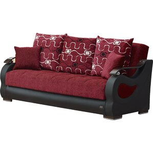Pittsburgh Sleeper Sofa by..