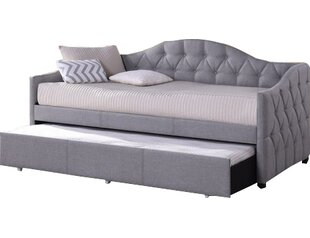 Trundle Daybeds Joss Main