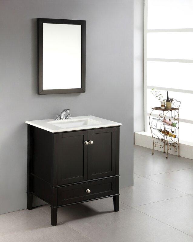 bathroom vanities set. Chelsea 31\ Bathroom Vanities Set A