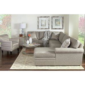 Brentwood Sectional. Brentwood Sectional. by Rowe Furniture  sc 1 st  Wayfair : rowe furniture sectional - Sectionals, Sofas & Couches
