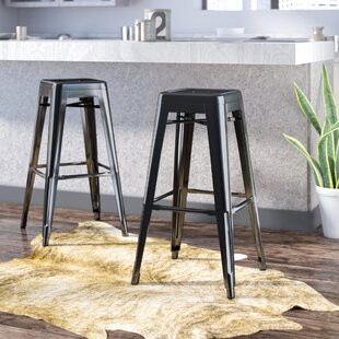 rose gold bar stools. Save Rose Gold Bar Stools