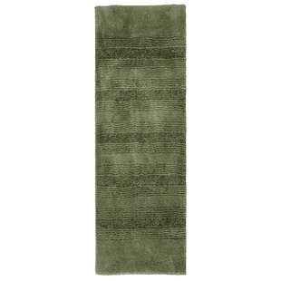 Herleston Brette Bath Rug