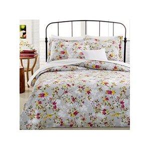 king bedding clearance   wayfair