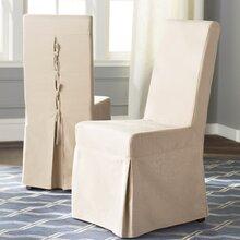 5 Ways To Use Slipper Chairs Wayfair
