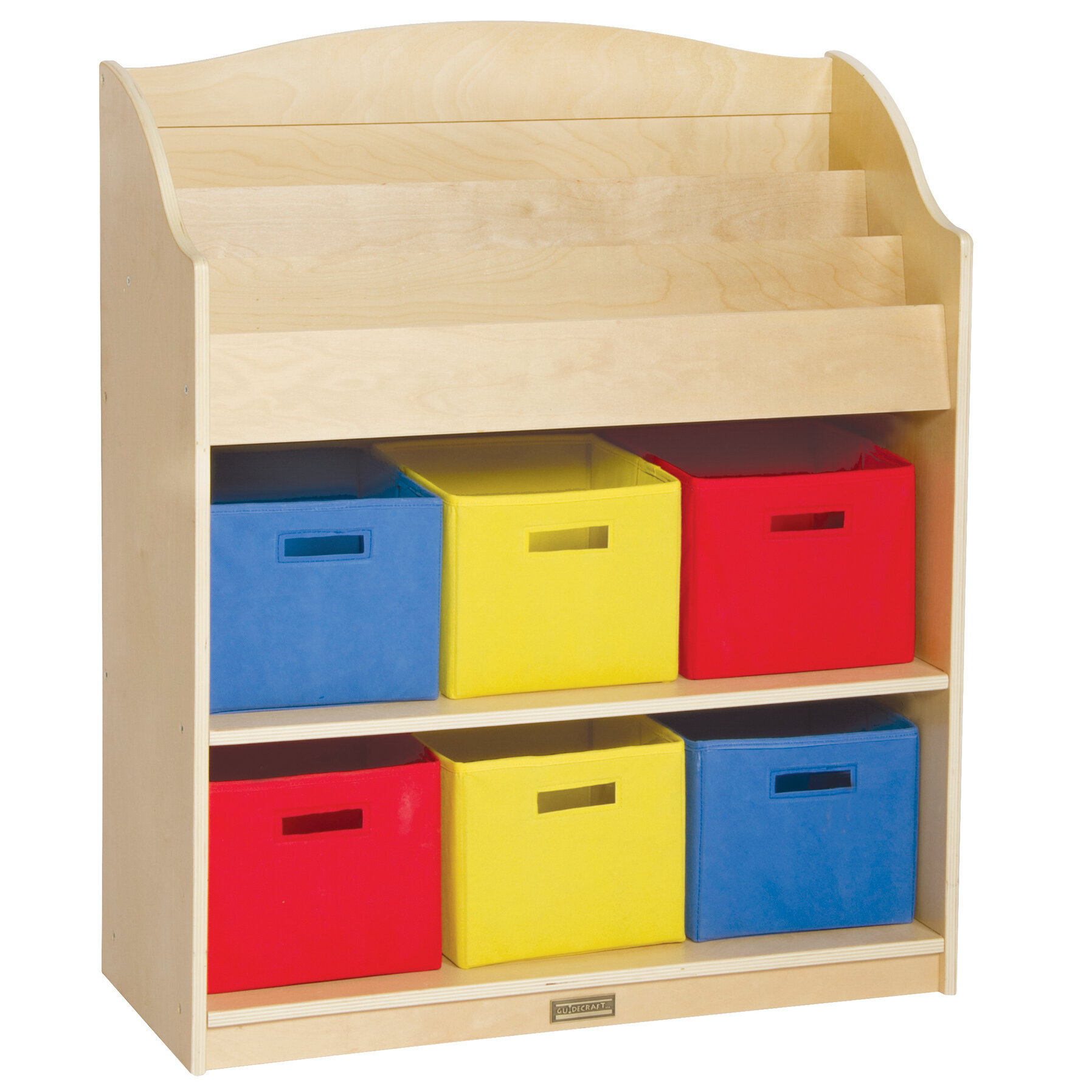 Fine Classroom Shelves Youll Love In 2019 Wayfair Home Interior And Landscaping Spoatsignezvosmurscom