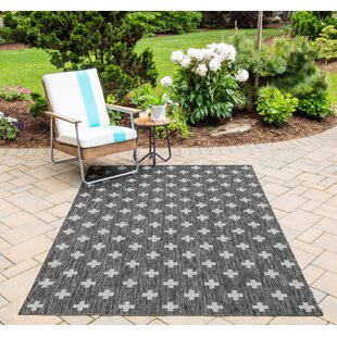 Area Rugs You Ll Love In 2019 Wayfair Ca