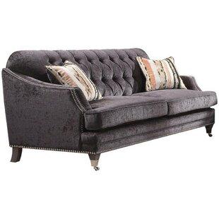 Merveilleux Vintage Sofas | Wayfair