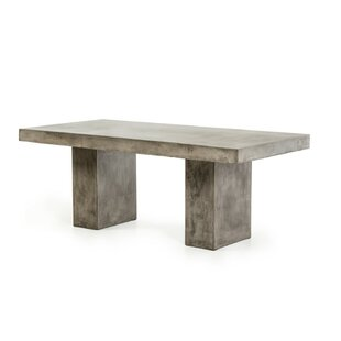 Quitman Dining Table