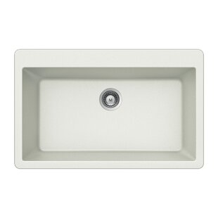 Houzer Kitchen Sinks