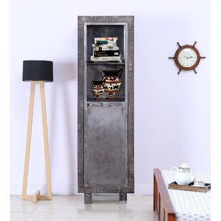 Quinten Wine Bar Cabinet