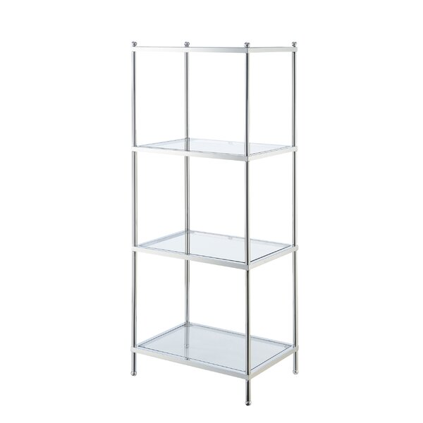 Stamford Ct Furniture Stores: Stamford Etagere Bookcase & Reviews