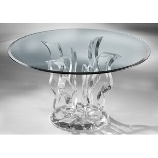 Mccabe Sparkle Dining Table