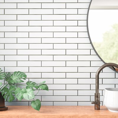 Find The Perfect Subway Tile Wayfair